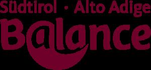 balance_logo_dt_it